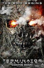Novi Terminator trailer