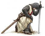 Nova godina u srednjovjekovnom Krku