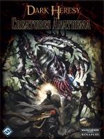 Novi detalji iz Creatures Anathema