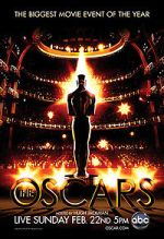 Nominacije za Oscara 2009.