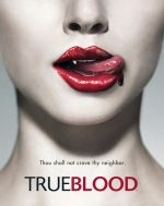 True Blood na HBO