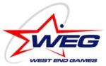 Budućnost za West End Games