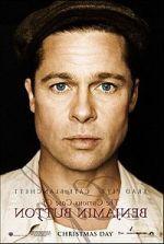 Od sutra u kinima Benjamin Button i Priče za Laku noć