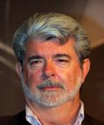 George Lucas ipak neće doći na Istrakon 2009