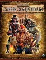 Warhammer Roleplay novosti