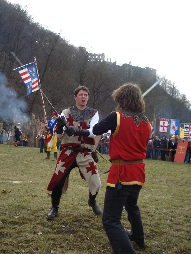 4. bitka kod Samobora 1441.