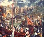 Četvrti križarski rat