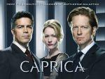 Najavljen film Caprica