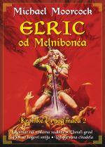 Najavljen drugi Elricov tom