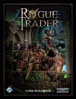 Rogue Trader u prodaji