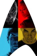Novi Star Trek trailer