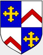 Coat of Arms Visual Designer