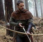 Ridley Scott snima Robina Hooda