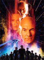 Star Trek – First Contact