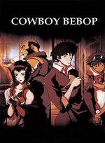 Snima se Cowboy Bebop film
