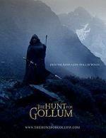 """Pogledajte """"Hunt for Gollum""""!"""