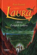 Laura i kletva Zmajskih kraljeva