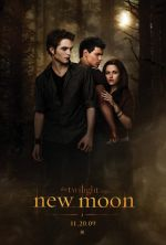 """New Moon"" trailer"