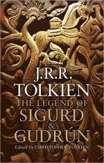 Tolkien u epu