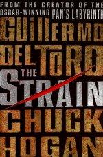 Del Toro objavljuje prvi dio  vampirske trilogije