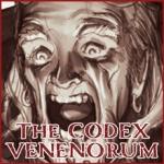The Codex Venenorum