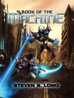 HERO: Book of The Machine