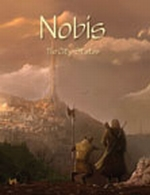Nobis, The City States