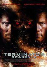 """""""Terminator: Spasenje"""" od sutra u kinima"""