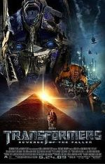 """Transformers: Osveta posrnulih"" od sutra u kinima"