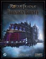 Rogue Trader: Forsaken Bounty