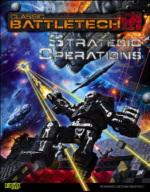 Battletech novosti