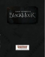 Dave Arneson's Blackmoor: The First Campaign