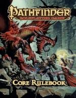 Pathfinder najave za 2010.
