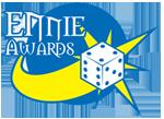 Glasanje za ENnie Awards 2009