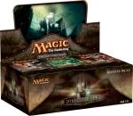 Magic 2010