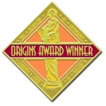 Objavljeni ovogodišnji dobitnici Origins Awards