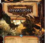 Warhammer: Invasion LCG