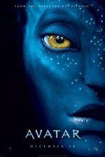 Avatar ruši rekorde gledanosti