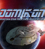 Stiže Domikon 2009.
