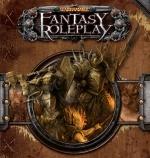 Nova edicija Warhammer Fantasy Roleplay