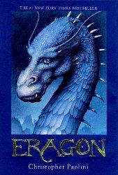 Christopher Paolini: Eragon – Inheritance