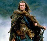 Remake Highlandera
