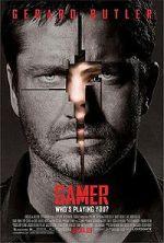 Gamer od sutra u kinima