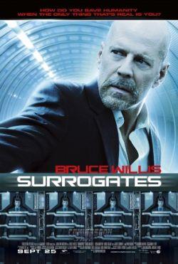Surogati (Surrogates)
