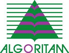 Ponuda novih Algoritmovih naslova na Interliberu