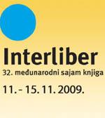 Početak Interlibera 2009.