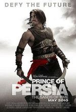 Trailer za Prince of Persia: The Sands of Time