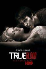 True Blood – nova sezona