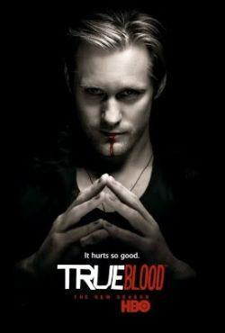 Okus krvi – 2. sezona