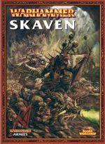 Warhammer Armies: Skaven